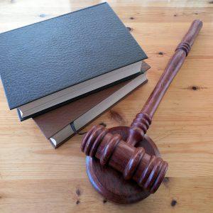 Осъдиха мъжа извършил блудство с непълнолетно момиче, по обвинителен акт на Районната прокуратура в Разград