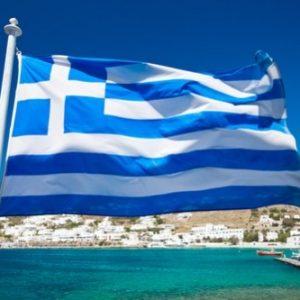 """От 14 юли Гърция ще изисква отрицателен резултат от PCR тест за коронавирус при влизане през ГКПП """"Кулата-Промахон"""""""