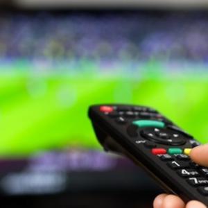 От 5 юни се разрешава провеждането на първенството за първа и втора професионална футболна лига пред публика