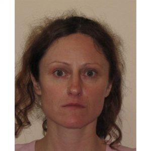 Полицията в Шумен издирва 45-годишната Магдалена Григорова