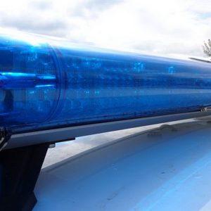 Полицията ще следи за обществения ред по време на предстоящите празници в пълен състав