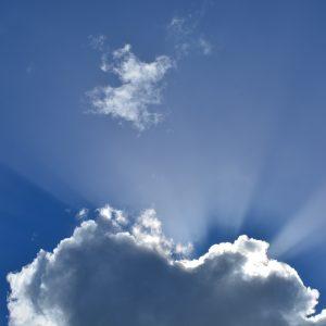 Пореден слънчев и горещ ден ни очаква