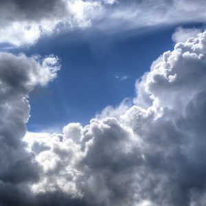 Предимно облачно ще е времето и днес