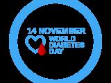 Световен ден за борба с диабета