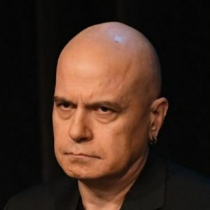 Слави Трифонов обяви предложението на ИТН за премиер, партията ще върне мандата