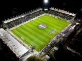 Утре пускат сводната продажба на билети за мача Лудогорец – Интер в Разград